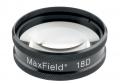 Ocular MaxField® 18D-OI-18M