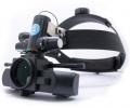 Propper Insight LED BIO 199185