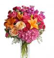 Joy Forever Bouquet