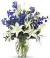 Spring Fresh Bouquet