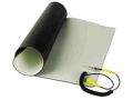 Velleman Anti-Static Work Mat