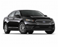 2013 Ford Taurus FWD SE Car