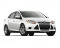 2013 Ford Focus 4-DR Sedan SE Car