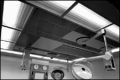 Surgical Troffer 2x4 Light