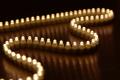 LED Bandolier