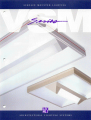 VSM ceiling systems