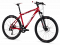 Mongoose Tyax Comp Bike