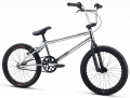 "Mongoose® Solution 20"" Bike"