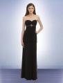 Bridesmaid Dress Style 331