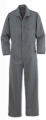 Workrite Indura Ultra Soft Coverall