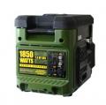 Sportsman GEN1850 2.8 HP OHV Portable Generator