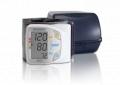 Dual Memory Wrist Monitor UB-512