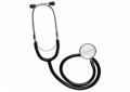 Dual Head Stethescopes DH-200 Series