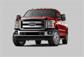 2012 Ford F-350 Truck
