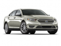 2013 Ford Taurus FWD Car