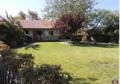 Single Story Custom home on 1.12 acres