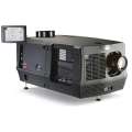 DP2K-12C Compact DLP Cinema® projector for screens up to 12m (39ft)