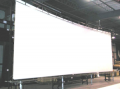 Standard and Large Format Screens