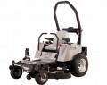The Magnum series commercial Mower