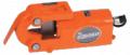 Power Cutter POC2500