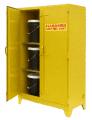 Double door cabinet PCS-30