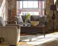 100-01 Sofa