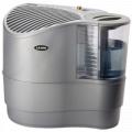12 Gallon High Efficiency Recirculating Humidifier with Digital Control Model 1000