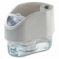 3.0-Gallon High Performance Recirculating Humidifier Model 1115