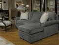 100-14 Sofa