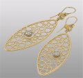 Bollicine Earrings