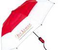 44C2 Umbrella