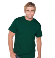 651-201 T-Shirts