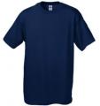 65000 T-Shirts
