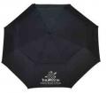 2050-14 Umbrella