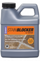 StainBlocker for Grout