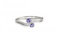 Color Combo 129-BR04 Bracelet