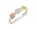 Interlude 150-BR02 Bracelet