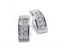 Paragon 122-E07 Earrings