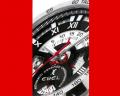 1911 BTR Chronograph Ebel Watch