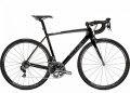 Trek Madone 7.9 Bicycle