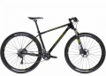 Trek Superfly Elite SL Mountain Bicycle