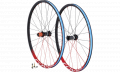 Roval MTB - XC Race Wheels