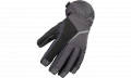 Radiant Cold Weather Gloves