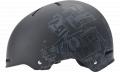 Covert Gravity Helmet