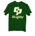 50/50 Blend T-shirts