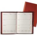 806P Address Book