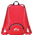SM-7339 Backpack