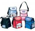 INC1250 Bag