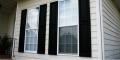 5400 Window Styles