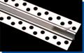 Niles-093 Zinc Control Joints